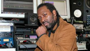 Elhunyt a legendás reggae énekes
