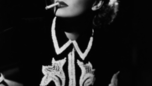 Marlene Dietrich merényletet tervezett Hitler ellen