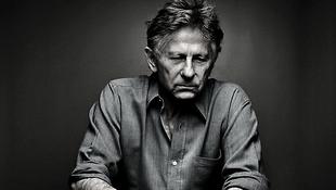 Újra kihallgatják Roman Polanskit