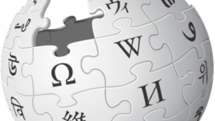 Óriási átverés a Wikipédián