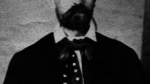 150 éve hunyt el Madách Imre