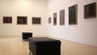 Szájról szájra terjed az Antal- Lusztig - gyűjtemény