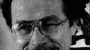 Elhunyt az Amerikában élő magyar zenész