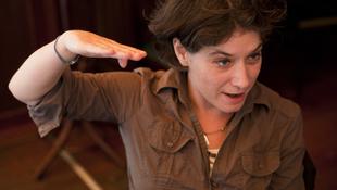 Újabb magyar filmsiker Izraelben