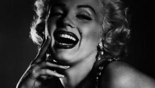 Színdarab készül Marilyn Monroe halála utáni elképzelt életéről