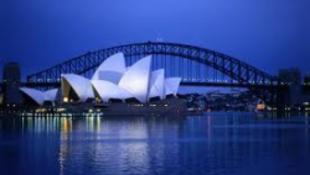 Súlyosbodnak az ausztrálok alkoholproblémái