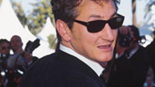 Elsütötték a startpisztolyt Cannes-ban