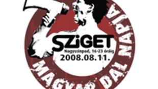 Mi várható a Magyar Dal Napján?