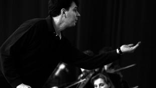 Személyi változás az Operaházban