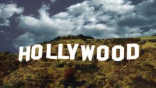 Meghalt Hollywoodban egy sztárdinasztia legifjabbja
