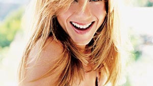 Végre anya lesz Jennifer Aniston!