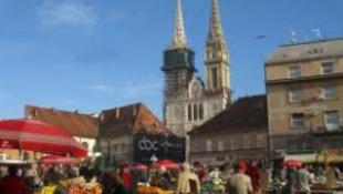 Idén nem lesz magyar film Horvátországban