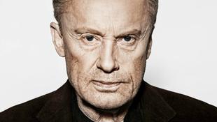 Nem lép fel a lengyel színész