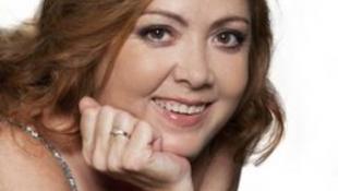 Súlyos baleset érte a Vígszínház színésznőjét