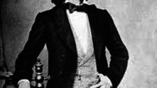 Hatalmas siker Londonban a Liszt-év