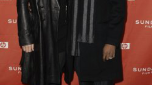 Mariah Carey és Lenny Kravitz is vitték a pálmát