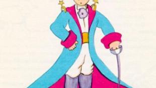 Tovább kalandozik a bátor herceg