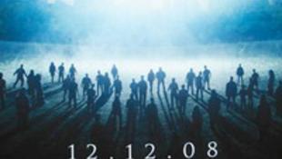 Négy év múlva a földönkívüliek is megnézhetik Keanu Reevest