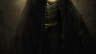 Rajtakapták Batmant