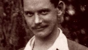 75 éve hunyt el József Attila