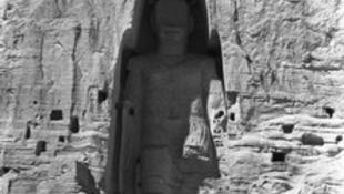 Tovább keresik a 300 méteres Buddha-szobrot