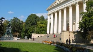 Újabb 14 festményről derült ki, hogy jogtalanul birtokolja a Nemzeti Múzeum