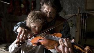 Elkészült a legmodernebb magyar film