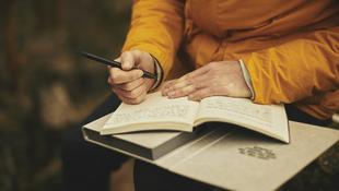Miért kell a költészet?