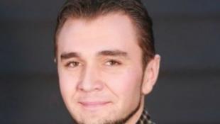 Elhunyt Sziklavári Szilárd kolozsvári operaénekes