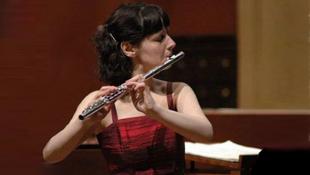 Hatalmas kitüntetést kapott Kínában a fiatal magyar zenész