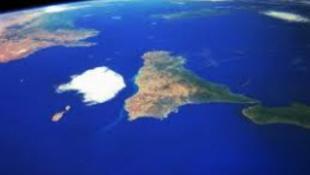 Szícilia megfizeti a nyári hólapátolást