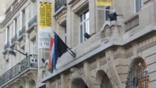 Királyi helyet kapnak a magyar képzőművészek