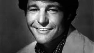 Elhunyt a legendás sorozatszínész