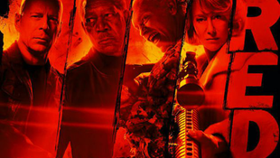 Új fordulatot vett Bruce Willis titkos története