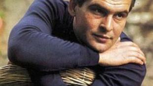36 éve halt meg a Színészkirály