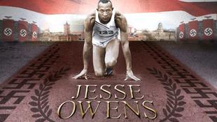 Megfilmesítik a legendás olimpikon életét