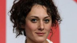 Magyar színésznő az egyik legsikeresebb