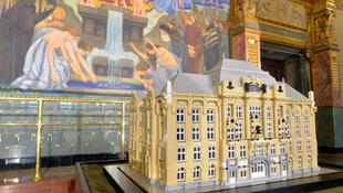 Bemutatkozik a Liszt-kukacok Akadémiája