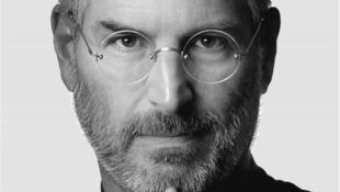 Opera készül Steve Jobs életéről