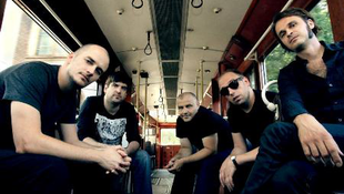 Feloszlik a népszerű magyar zenekar