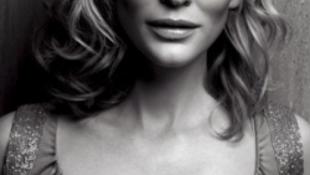 Milyen az az arcpakolás, amely olyan, mint a kielégülés?