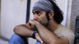 A dühös török származású rendező nem megy Svájcba