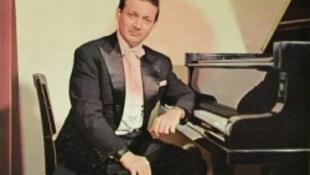 A zongoracsoda felkavaró élete