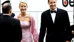 Királyi esküvők sötét titkai