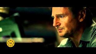 Liam Neeson újra nagy pácban van