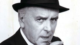 Gyász: elhunyt a népszerű sorozatszínész