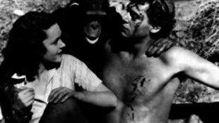 Elhunyt Csita, a 80 éves filmsztár