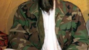 Terroristának nézik a Casio tulajdonosokat