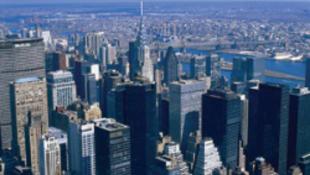 Áthozták Európába New York fő ereklyéjét