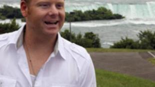 Kötéltánc a Niagara felett
